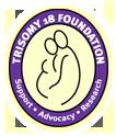 Trisomy18Found